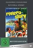 Riviera Story kostenlos online stream