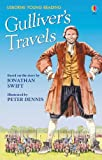 Gulliver's Travels (Young Reading (Series 2)) (Young Reading Series Two)
