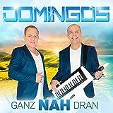 Ganz nah dran - Das neue Album 2016