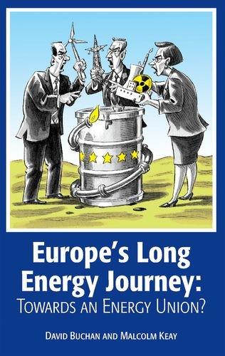 europes-long-energy-journey-towards-an-energy-union