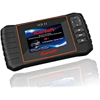 iCarsoft MB II Xxltech Test Diagnostic Car ODB2 Reader Scanner Diagnose Tester preiswert