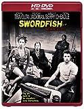 Swordfish [HD DVD] [2001] [US Import]