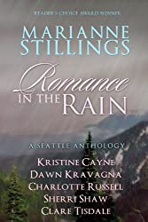 Romance in the Rain (Six Seattle Novellas)