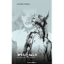 Anastacia: Die ewige Barberei der Gefühle