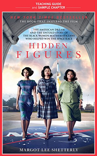 hidden-figures-teaching-guide-teaching-guide-and-sample-chapter