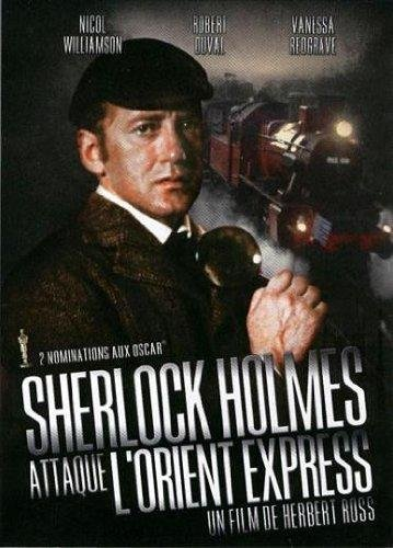 sherlock-holmes-attaque-lorient-express
