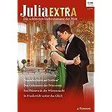 Julia Extra Band 422