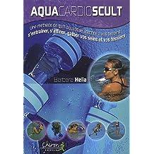 Aquacardioscult