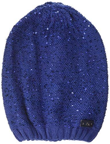 CMP Bonnet tricoté pour Fille