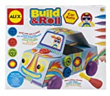 Alex Toys Building Toys Review and Comparison