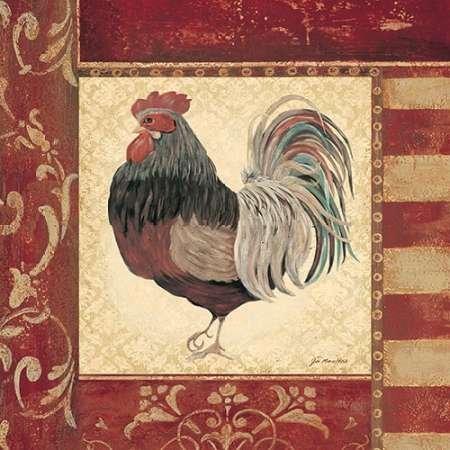 red-rooster-iv-par-moulton-jo-imprime-beaux-arts-sur-toile-petit-37-x-37-cms