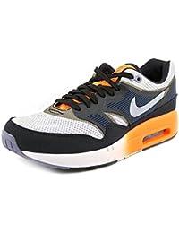 best service f5c1a d5015 Nike Air MAX 90 CMFT PRM Tape, Zapatillas de Estar por casa para Hombre