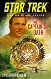 The Captain's Oath (Star Trek: The Original)