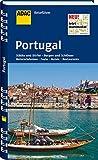 ADAC Reiseführer Portugal - Michael Studemund-Halévy
