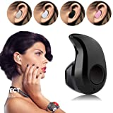 Brand New Mini Wireless Sport Bluetooth Headset Earbuds Stereo In-Ear Earphone For All Smart Phone ~ Multi Color