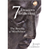7 Treasures of Awakening: The Benefits of Mindfulness