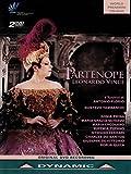 Vinci: La Partenope [Import italien]