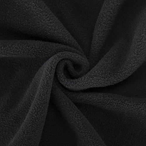 neotrims-knit-rib-fabric-cuffs-tessuto-in-pile-di-qualit-finitura-anti-pallini-conforme-alle-norme-i