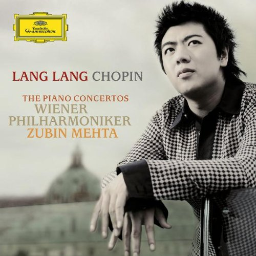 Lang-Lang-Chopin-Klavierkonzerte