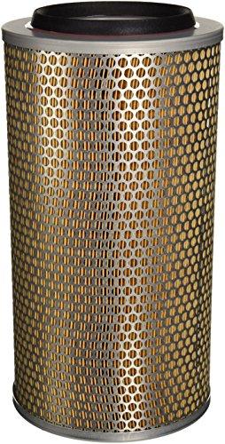 Preisvergleich Produktbild Mann Filter C203252 Luftfilter