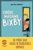 ch?re madame bixby