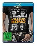 Killing Bono Bd [Blu-ray]