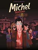 """Afficher """"Michel"""""""