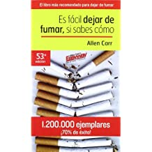 Es Facil Dejar De Fumar, SI Sabes Como