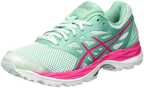 asics-unisex-kids-gel-cumulus-18-gs-shoes-multicolor-soothing-sea-sport-pink-cockatoo-45-uk