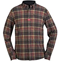 HART Camisa Aosta