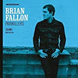 Painkillers (Limited Edition) [Vinyl LP]