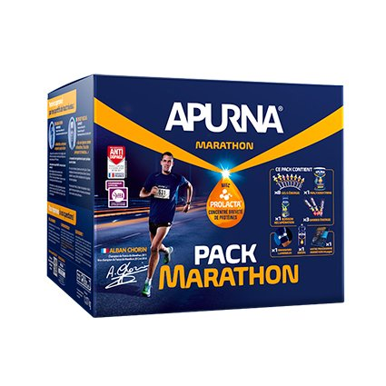 apurna-apurna-pack-marathon-partenariat-alban-chorin-nutrition-sportive-soin