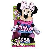 Minnie Mouse - Juntemos manitas interactiva (IMC 181755)