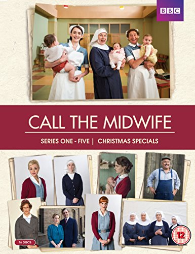Call-the-Midwife-Series-1-5-Complete-DVD