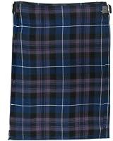 Schottischer Highland Kilt - Honour Of Scotland - 4,6m - 284g