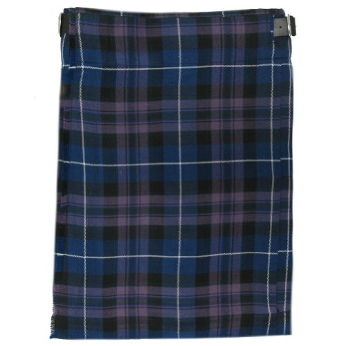 tartanista-honour-of-scotland-46m-5-yard-283g-10oz-uk38-96-cm