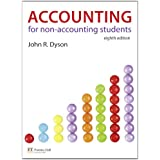 Accounting for Non-Accounting Students
