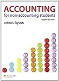 Bücher Für Accountings - Best Reviews Guide