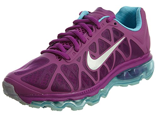 NIKE Air Max 2011 Womens Style : 684531- Size : 5.5 M US