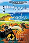 The Spook in the Stacks par Gates
