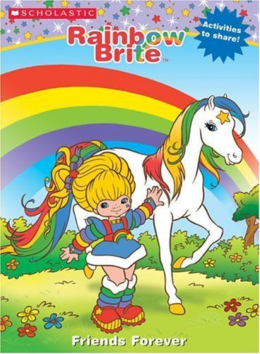 rainbow-brite-friends-forever-by-ellie-oryan-2005-02-01
