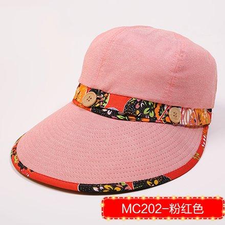zhangyongvisor-femenino-uv-verano-sra-hat-caballo-tide-reseteando-cara-negra-la-playa-tapas-codigo-s