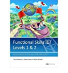 [ Functional Skills ICT Student Book...