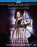 Ambre [Francia] [Blu-ray]