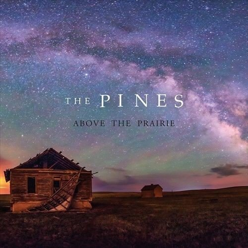 above-the-prairie