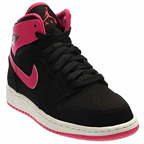 Nike Air Jordan 1 Retro High GG, Chaussures de Running