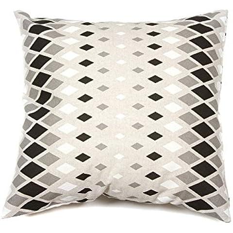 Taglio cuscino - Taglio Cuscino Diamante