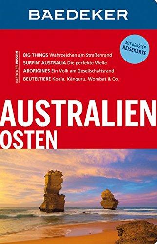baedeker-reisefuhrer-australien-osten-mit-grosser-reisekarte