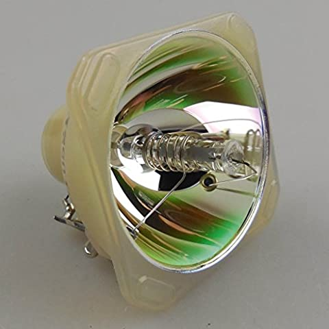 CTLAMP-Lampada originale per proiettore, per BENQ 5J.J1S01,001