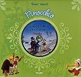 Pinocchio (1DVD)